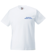 Helmsdale Primary T-shirt 2
