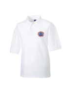 Hilton of Cadboll Primary Polo Shirt 3