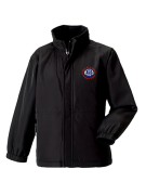 Hilton of Cadboll Primary Reversible Jacket 2