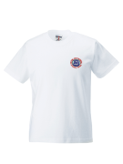Hilton of Cadboll Primary T-Shirt 3
