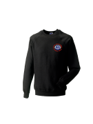 Hilton of Cadboll Primary Sweatshirt 2