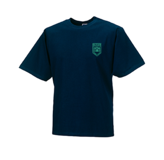 Kiltearn Primary T-Shirt