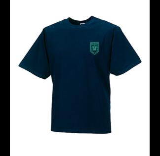 Kiltearn Primary T-Shirt