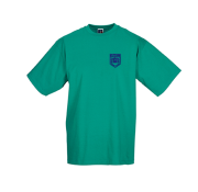 Kiltearn Primary T-Shirt 2