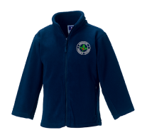 Newmore Primary Fleece