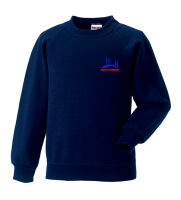 North Kessock Primary Sweatshirt