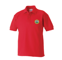Obsdale Primary Polo Shirt