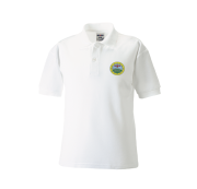 Obsdale Primary Polo Shirt 2