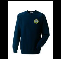 Obsdale Primary Sweatshirt
