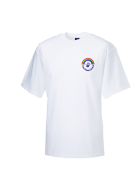 Park Primary T-Shirt 2