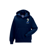 Scourie Primary Hoodie 2