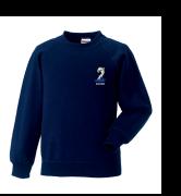Scourie Primary Sweatshirt 2