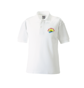 South Lodge Primary Polo Shirt 2