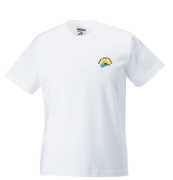 South Lodge Primary T-Shirt 2