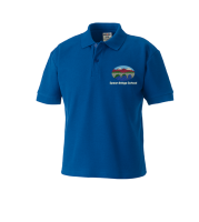 Spean Bridge Primary Polo Shirt
