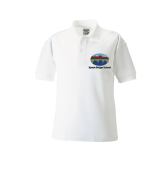 Spean Bridge Primary Polo Shirt 2