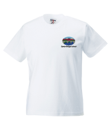 Spean Bridge Primary T-Shirt 2