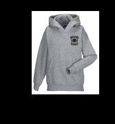 Dingwall Academy Hoodie 2