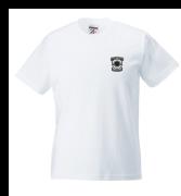 Dingwall Academy T-shirt  2